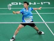 Thể thao - Tiến Minh bị sao trẻ chặn đứng 12 năm độc bá