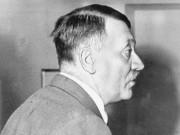 Lịch sử thế giới thay đổi vì Hitler dùng chất kích thích