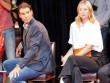 Nadal, Sharapova và những scandal chấn động tennis thế giới