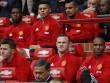 Tiêu điểm vòng 6 NHA: Biết thời thế như Mourinho