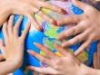 Khảo sát toàn cầu về ảnh hưởng của bệnh vẩy nến