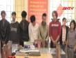 Vây bắt băng nhóm đòi nợ thuê khét tiếng Lâm Đồng