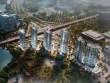 Tân Hoàng Minh, Vingroup, Techcombank hợp tác triển khai dự án D'.Capitale
