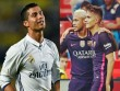 Tiêu điểm vòng 6 Liga: Kỳ trăng mật của Zidane đã hết