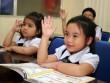 Cô giáo bị kỷ luật vì dạy thêm: Giáo viên nói gì?