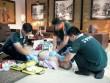 Phòng khám Family Medical Practice ra mắt Dịch vụ Điều phối cấp cứu