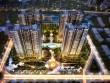 Cơ hội kiếm lời từ đầu tư căn hộ cho thuê tại Bắc Ninh
