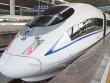 TQ thiết kế tàu cao tốc 500km/giờ để dẫn đầu thế giới