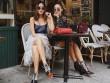 Bạn cần gì để trở thành một fashionista?