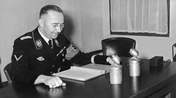 5 kho báu bí ẩn chưa có lời giải trong Thế chiến 2 - 5
