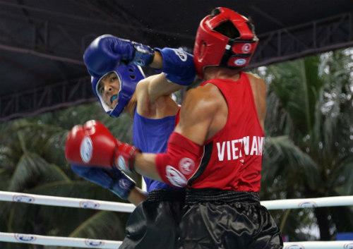 Tin thể thao HOT 27/9: Lee Chong Wei lần thứ 6 vô địch Nhật Bản - 3