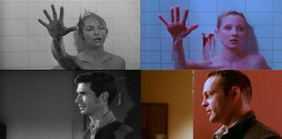 """Những bộ phim làm lại bị """"chê tơi tả"""" ở Hollywood - 1"""