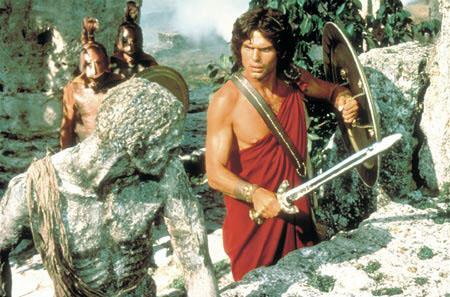 """Những bộ phim làm lại bị """"chê tơi tả"""" ở Hollywood - 7"""
