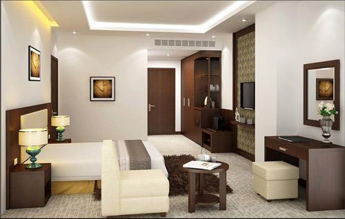 Rủi ro từ đặt phòng khách sạn trực tuyến qua kênh website trung gian - 3