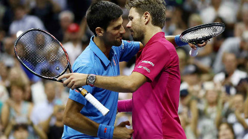 """Djokovic """"leo núi"""" cuối năm: Khó khăn ngoài dự kiến - 1"""