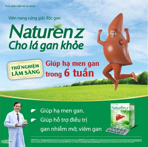 Những điều cần cẩn thận khi dùng thuốc để tránh gan nhiễm mỡ - 5