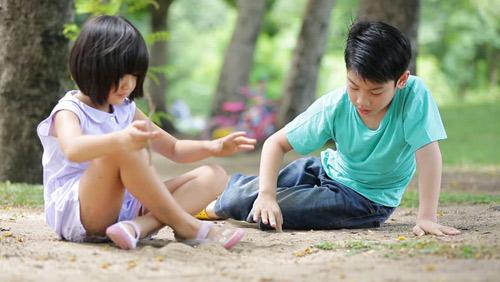 Chia sẻ bí quyết giúp các mẹ Việt nuôi con nhàn tênh - 2