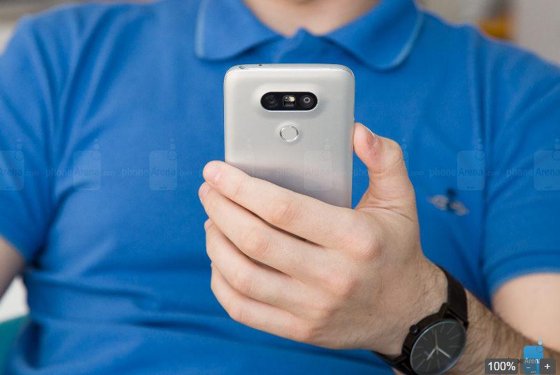 Top smartphone tốt nhất bạn có thể mua trong tháng 9 - 5