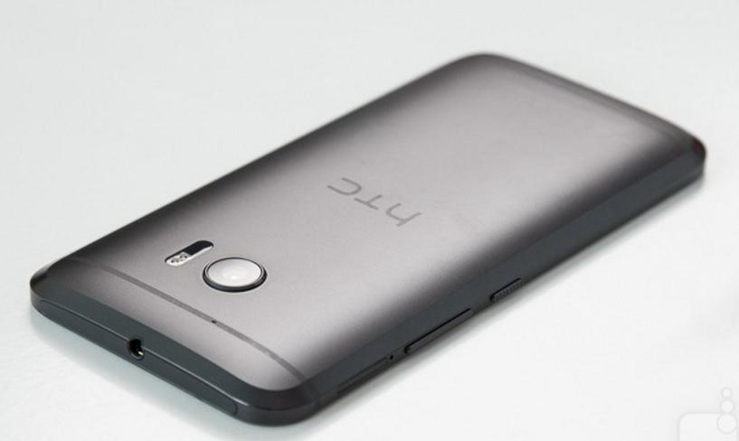 Top smartphone tốt nhất bạn có thể mua trong tháng 9 - 4