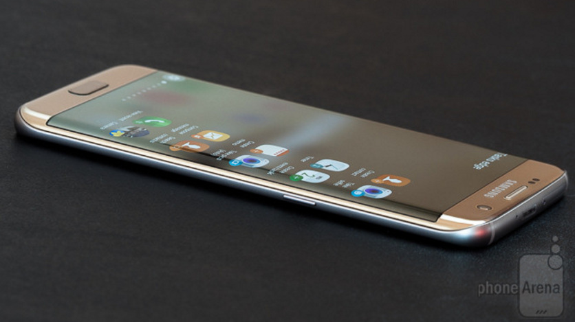 Top smartphone tốt nhất bạn có thể mua trong tháng 9 - 9