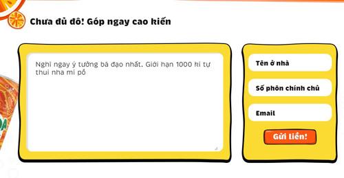 Cận cảnh bộ ảnh troll siêu bựa khiến teen Việt cười thả ga - 6