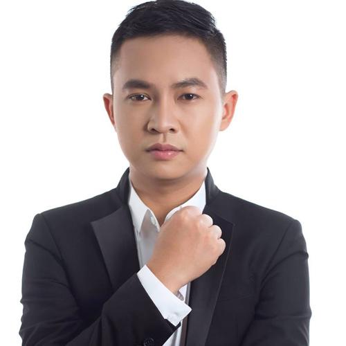 """Phát hoảng trào lưu """"like là làm"""" của giới trẻ Việt - 6"""
