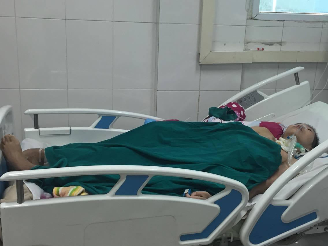 Bộ trưởng Y tế cảnh báo hàng loạt dịch bệnh sắp bùng phát - 1
