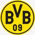 Chi tiết Dortmund – Real Madrid: Cú sút trái phá (KT) - 1
