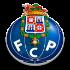 Chi tiết Leicester City - Porto: Phòng thủ kiên cường (KT) - 2