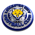 Chi tiết Leicester City - Porto: Phòng thủ kiên cường (KT) - 1
