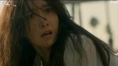 """""""Nữ thần sắc đẹp"""" YoonA xóa mác bình hoa di động - 3"""