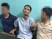 An ninh Xã hội - Rùng rợn lời khai nghi phạm giết 4 bà cháu ở Quảng Ninh