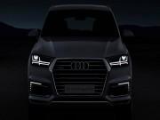 Tư vấn - Audi thu hồi gần 80.000 xe do sự cố chiếu sáng
