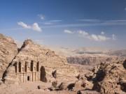 Lộ bản sao vườn treo Babylon gần nguyên vẹn sau 2000 năm