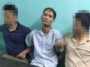 Tin tức trong ngày - Thảm án Quảng Ninh: Nghi phạm là con nợ, từng trộm chó