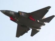 """Chiến đấu cơ Nga, TQ """"áp đảo"""" trên bầu trời châu Âu"""