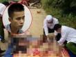 Vụ thanh niên bị chặt xác: Nghi can từng tìm cách tự tử