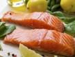 Chuyên gia bác tin ăn cá hồi nuôi bị ung thư