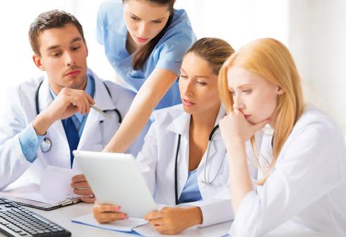 Nguy cơ điếc tai do kháng sinh trị bệnh nhiễm trùng - 2