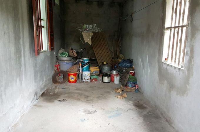 Ba ngày truy bắt nghi phạm giết 4 bà cháu ở Quảng Ninh - 1
