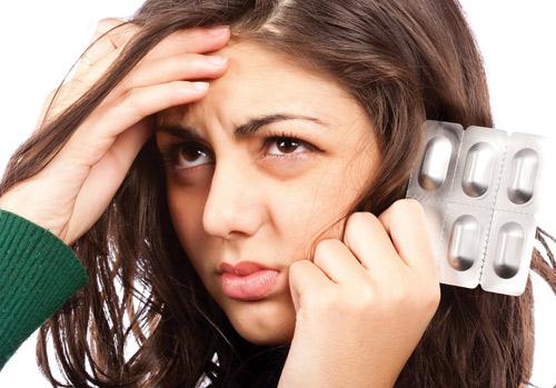 Chọn sản phẩm ngừa tai biến, đột quỵ: Những lưu ý không thể bỏ qua - 2