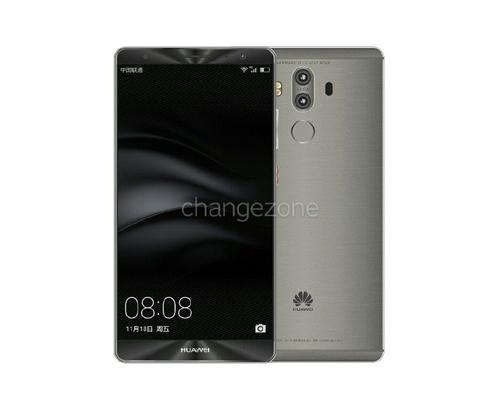 Huawei Mate 9 lộ cấu hình, dùng camera kép từ Leica - 3