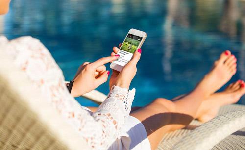 5 lợi ích của gói truyền hình trực tuyến mới myK+ NOW - 1