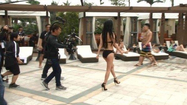 """""""Bom sex"""" màn ảnh Hàn gây xôn xao dù chỉ lướt qua phim - 6"""