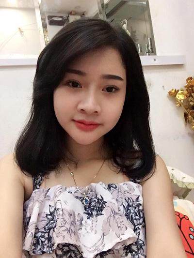 Qua thời môi mỏng, hotgirl đổi mốt với môi trái tim chuẩn Hàn - 4
