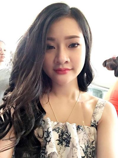 Qua thời môi mỏng, hotgirl đổi mốt với môi trái tim chuẩn Hàn - 6