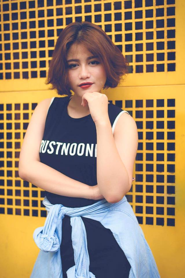 Hành trình giảm cân ngoạn mục của top 4 Vietnam Idol 2016 - 3