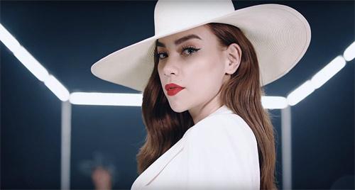 """Hồ Ngọc Hà """"khóc thét"""" vì bản cover MV siêu hài - 2"""
