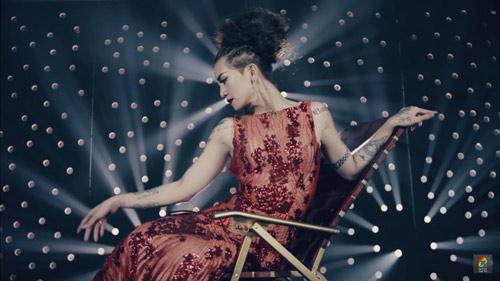 """Hồ Ngọc Hà """"khóc thét"""" vì bản cover MV siêu hài - 6"""