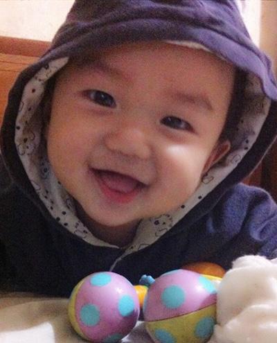 """""""Vũ khí lợi hại"""" của mẹ Hà Nội giúp con nói không với bệnh hô hấp - 3"""